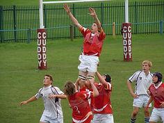 jimmy_rugby (1).jpg