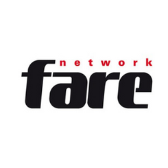 FARE- Football and Racism Europe