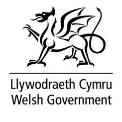 Welsh Government - NVYO grant
