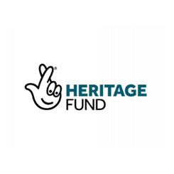 Heritage Lottery Foundation