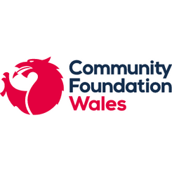 Community Foundation in Wales