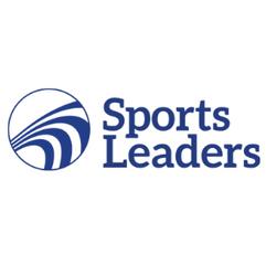 Sports Leaders U.K
