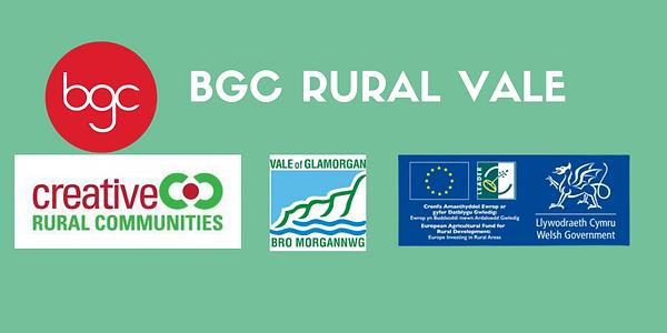 bgc rural vale.png