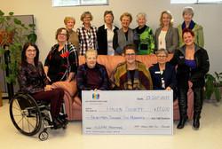 100-Women-Haven-Donation-2017-Smaller
