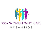 100 Women Who Care Oceanside