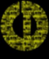 isotipo equipo bpxport para web.png