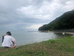 202006川畑様1.jpeg
