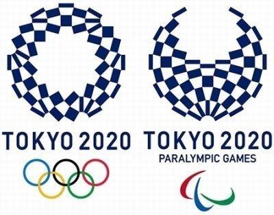 東京オリンピックチケット当選発表