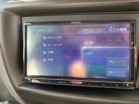関西から長崎って安っ!!!!