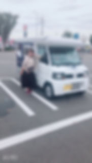 20190921yamasitasama2.jpeg