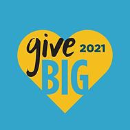 givebig2021-profile-branded.png