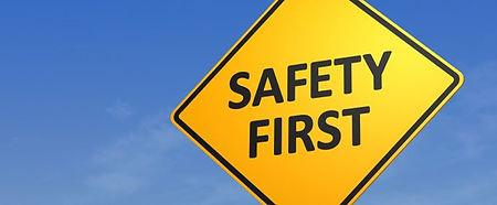 Safety-Photo_May-blog.jpg