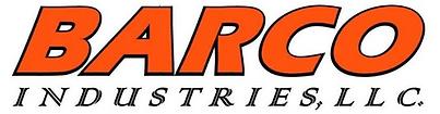 logo-Barco-Pumping.PNG