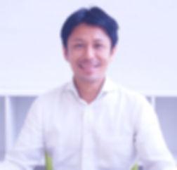社長差替え分.jpg
