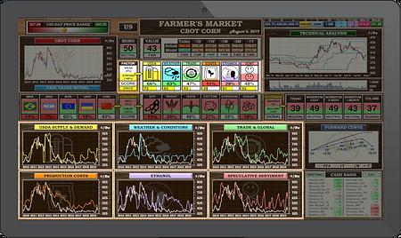 tablet_factors.png