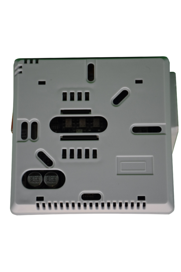 Thermostat4-1024x683-600x900.png