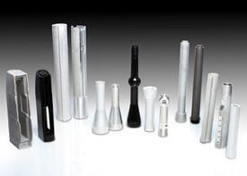 metal-impact-aluminum-extrusions-firearm