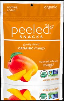 PS_Product_L_DF_Mango_Oct2017-210x333.pn