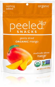 PS_Product_L_DF_Mango_Oct2017-210x333.pn