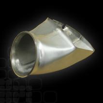 f-and-b-mfg-hydroforming-parts-4.jpg