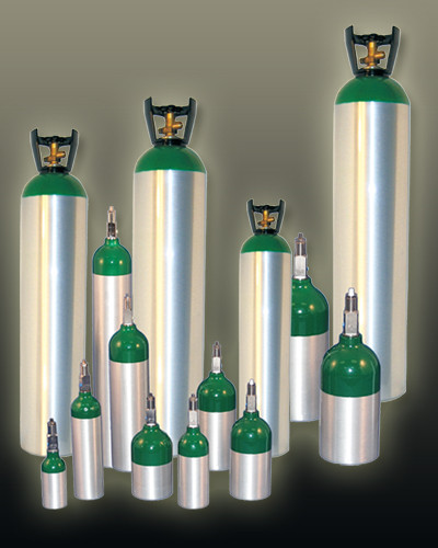 metal-impact-aluminuml-medical-cylinders