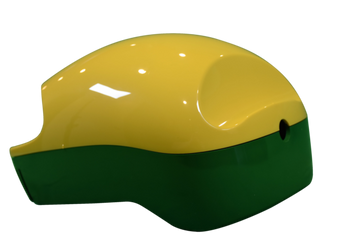 Agriculture-GPS-Housing-2-600x400.png