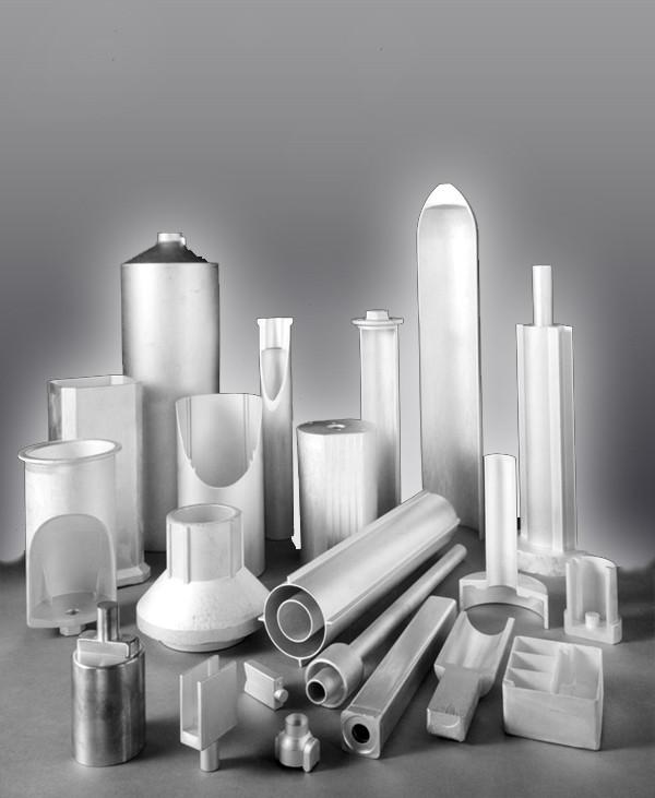 metal-impact-aluminum-extruded-parts.jpg