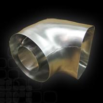 f-and-b-mfg-hydroforming-parts-2.jpg