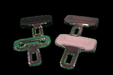 Copy-of-Insert-Molding-Seat-Belt-Buckles