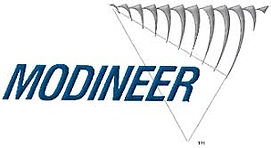 Modineer Logo.jpg