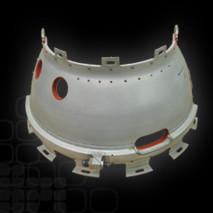 f-and-b-mfg-hydroforming-parts-6.jpg