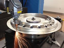 f-and-b-mfg-laser-cutting.jpg