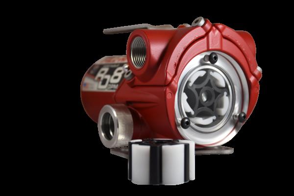 Industrial-Pump-600x400.png