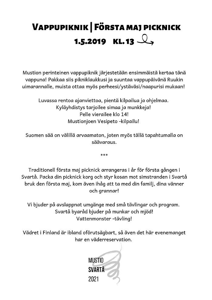 Kopio__Nimetön.png