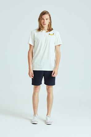 T-Shirt Bananotto