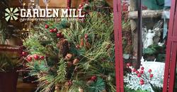 GardenMill-Facebook-matt-2019-03