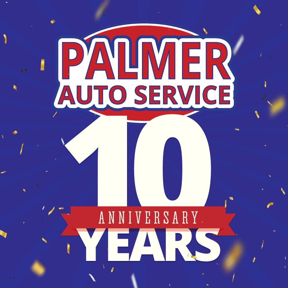 Palmer10Years