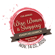 2020-IG-WineWomenShopping-icon-01.png