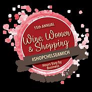2020-IG-WineWomenShopping-icon-01.png
