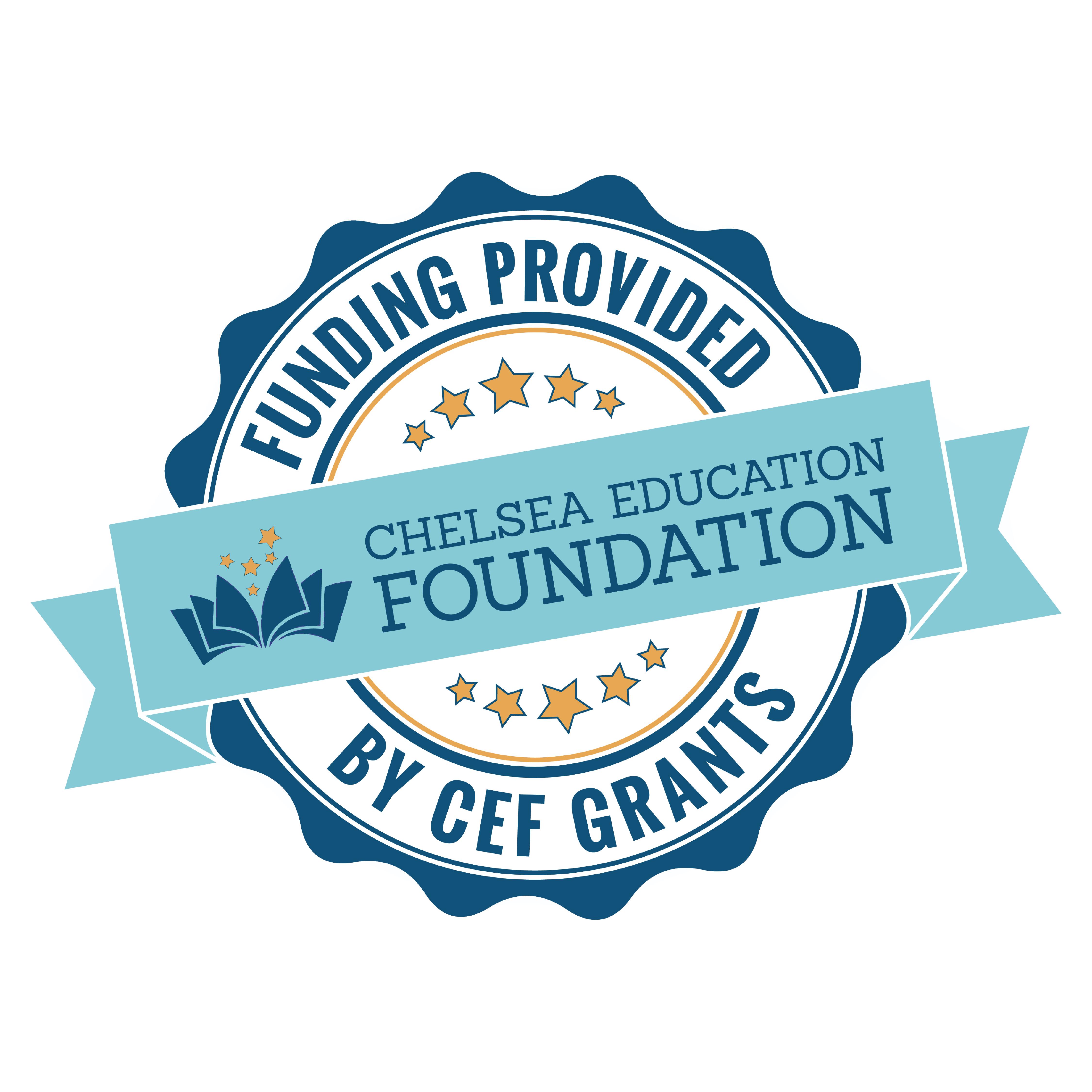 CEF_badge-glow-2019-07
