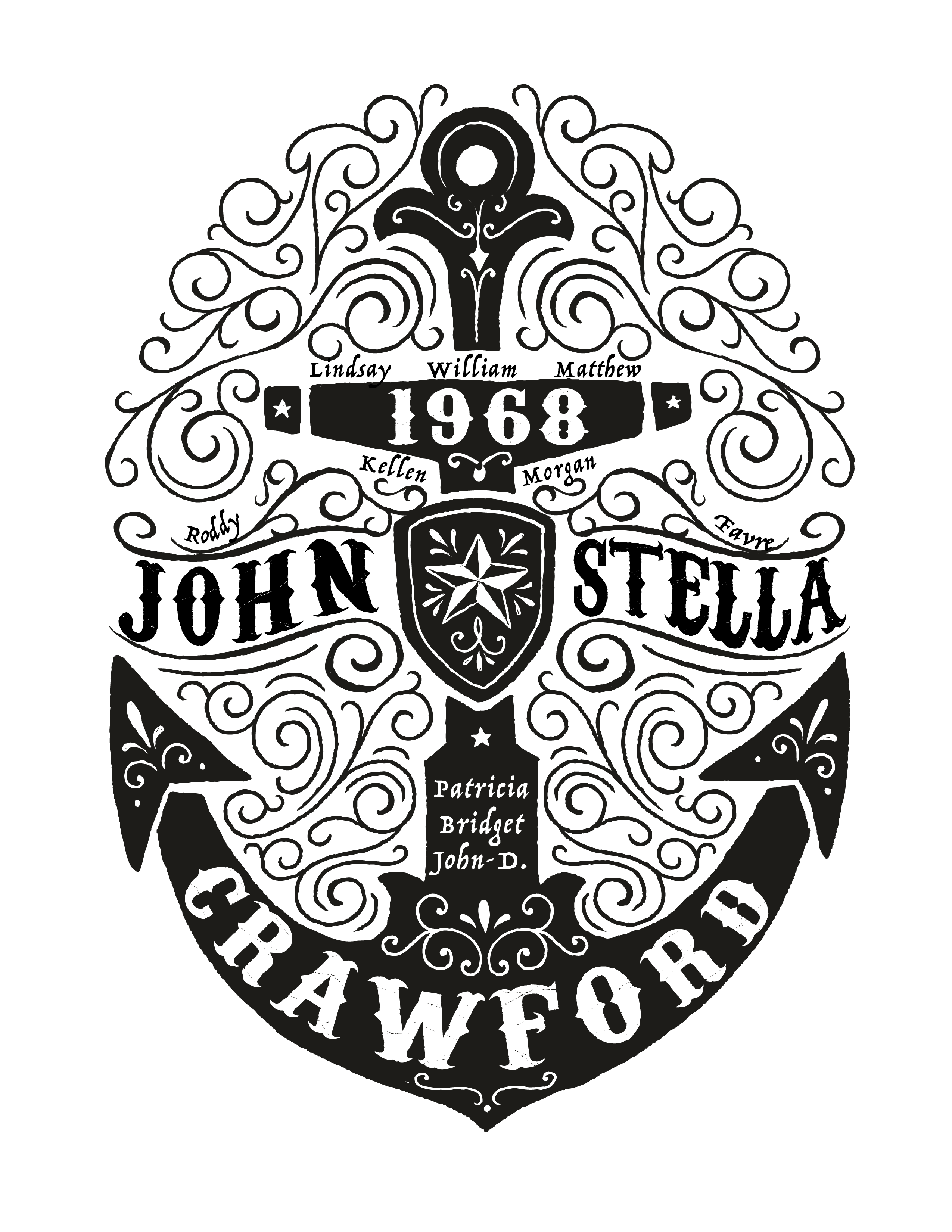Crawford V2-01