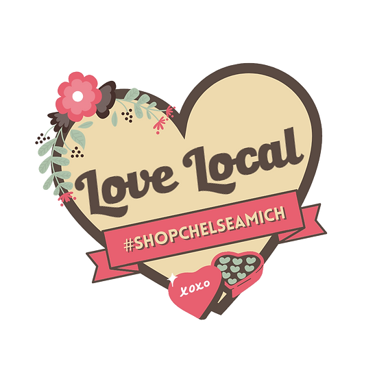 Love%20local%201%20logo_edited.png