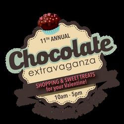 IG-TRANSPARENT-Chocolate Extravaganza-20