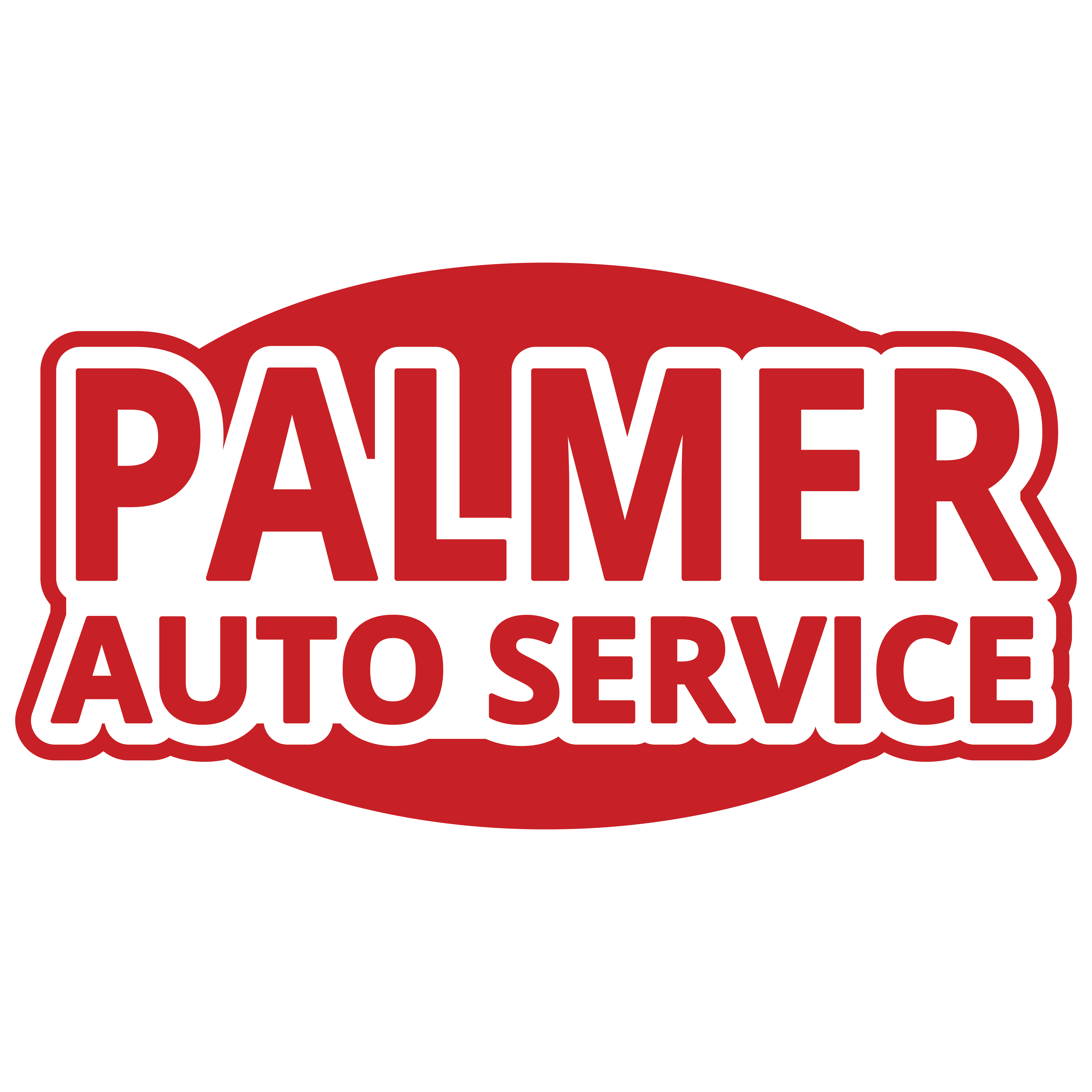 Palmer-RED-White-Trans-01