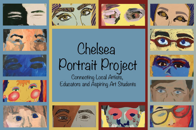 PortraitProjectFront
