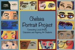 PortraitProjectFront