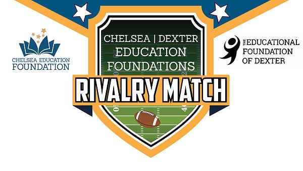 rivalarymatch-header.jpg