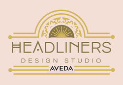 Headliners-2020-logo-1080x750-TRANSPAREN