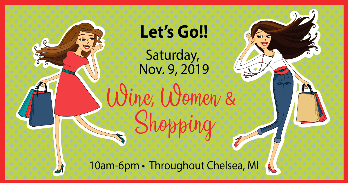 WineWomenShopping--FB-2019