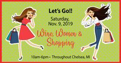 WineWomenShopping--FB-2019